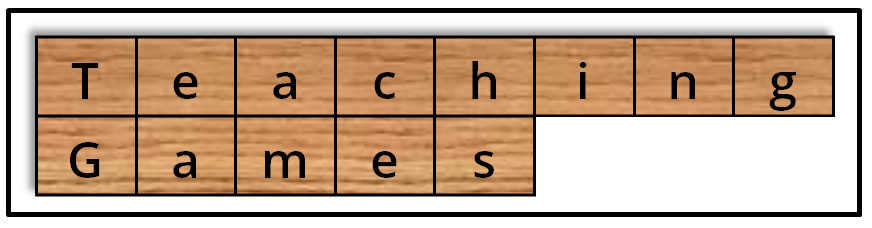 First, Second and Third Conditionals Game – TeachingGamesEFL