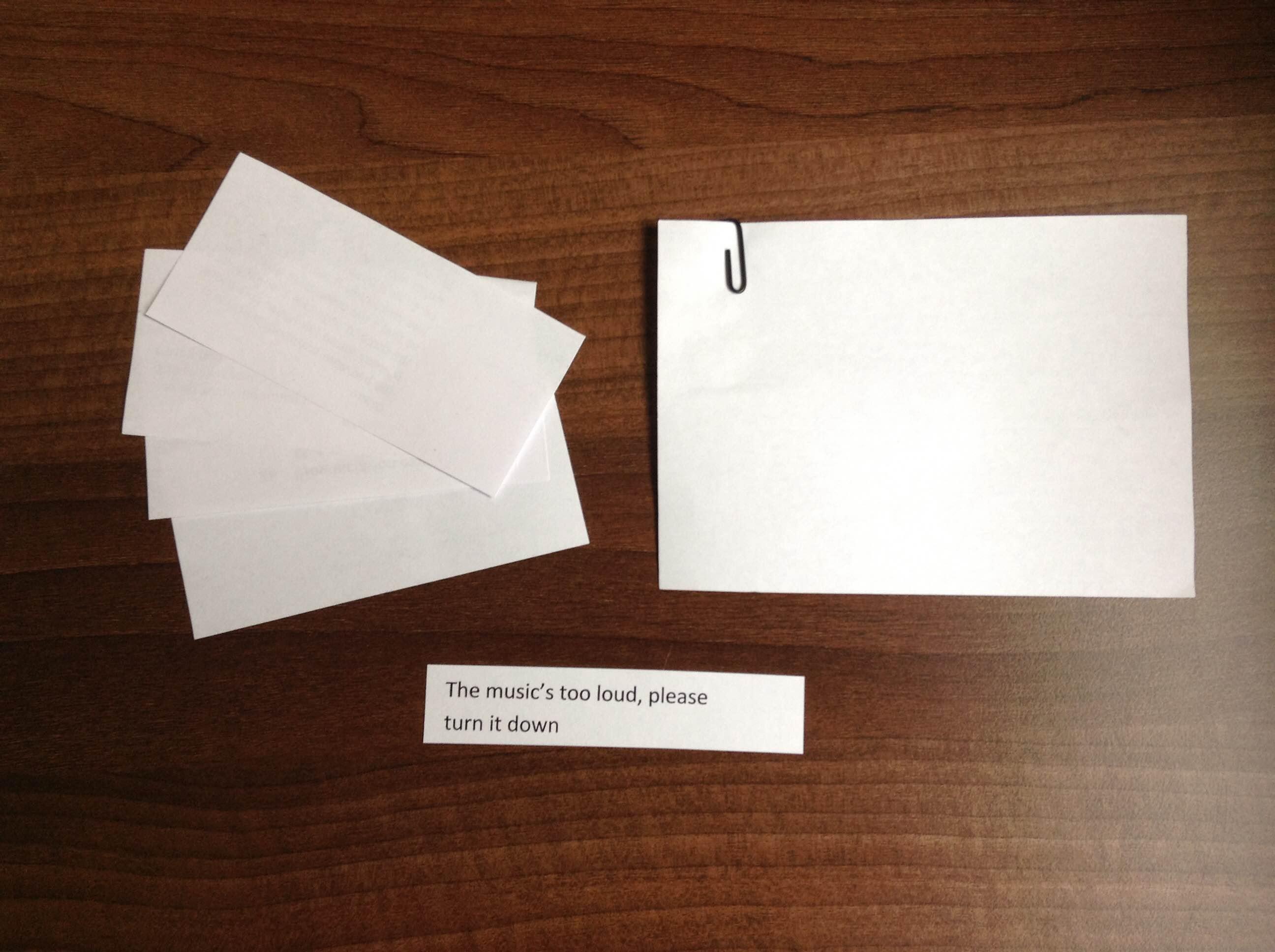 drawing games paper Drawful Drawing Game For Lexical Chunks TeachingGamesEFL