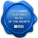 featured-blog-of-the-month