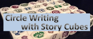 Story Cubes - fp
