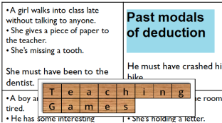 past modals of deduction.png