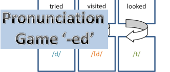 Pronunciation ed fp2.png