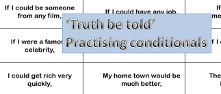 truth be told - conditionals.png