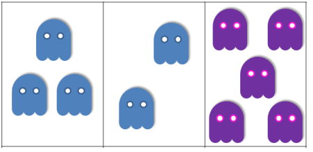 ghosts02.png